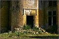SAINT-VINCENT-LE-PALUEL (Dordogne) - 07 Porte Château du Paluel.jpg