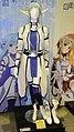 SAO Asuna's costumes 20190101a.jpg