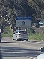 SB1 Sign viewed from I-5 North in Camp Pendleton.jpg