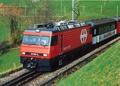 SBB Historic - 21 59 02 20 a - Elektrische Zahnrad- und Adhösionslokomotive HGe4 4 II.tif