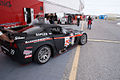 SCCA Chevrolet Corvette Tony Gaples RSideRear angle SPGP 28March2010 (14696338451).jpg