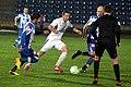 SC Wiener Neustadt vs. SV Grödig 2013-11-23 (17).jpg