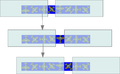 SDL Bitmap Animation.png