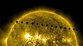 SDO's Ultra-high Definition View of 2012 Venus Transit NASA.jpg