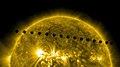 SDO's Ultra-high Definition View of 2012 Venus Transit NASA.jpg