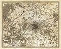 SDUK, The environs of Paris, 1832 - David Rumsey.jpg