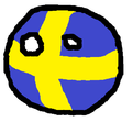 SE-ball.png