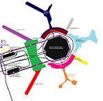 SFO Terminals.jpg