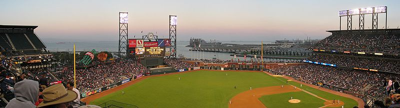 File:SF Ballpark 1 CA.jpg