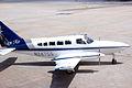 SJU 5-21-08 N247GS (2528552370).jpg