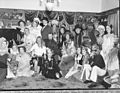 SLNSW 11126 Mrs Tomalins farewell party costumed group.jpg