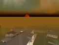 SL - soleil couchant virtuel sur la cité.png