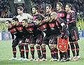 SL Benfica team 2012-2013.jpg