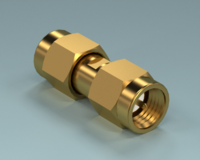 SMA connector.png