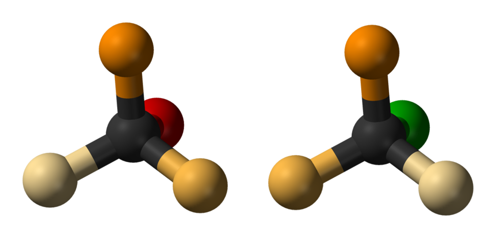 SN2-Walden-before-and-after-horizontal-3D-balls