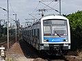 SNCF Z 22599-00 VOHA Val de Fontenay (1).jpg