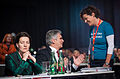 SPÖ Bundesparteitag 2014 (15714305619).jpg