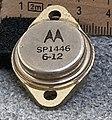 SP1446 Motorola semiconductor.jpg