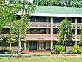 SPCT RIVIER Building.JPG