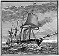 SS Great Western 1882 engraving.jpg