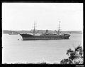SS PORT CHALMERS at.jpg