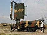 ST-68U radar.jpg