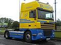 STL Logistics DAF XF (7354003478).jpg