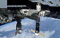 STS-129 Composite ISS Space Station.jpg