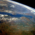 STS51G-034-0012 Lake Tanganyika June1985.jpg