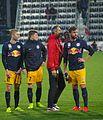 SV Grödig vs. FC Red Bull Salzburg 34.JPG