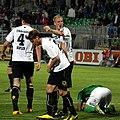 SV Mattersburg vs. FC Wacker Innsbruck 20130421 (43).jpg