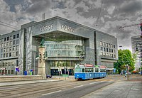SWX Swiss Exchange 1.jpg