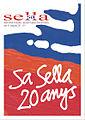 Sa Sella 84, any 2003.jpg
