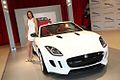 Saad & Trad Unveils the Jaguar F-TYPE in Lebanon (8892324704).jpg