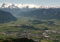 Saalfelden Becken.jpg