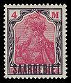 Saar 1920 49 Germania.jpg