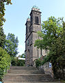 Saarbrücken St. Michael 09.JPG