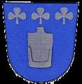 Saari vaakuna.png