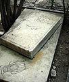 Saba father tomb.jpg