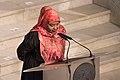 Saciido Shaie - Minneapolis Inauguration (39599321451).jpg