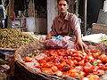 Sadr City Market - CPT July 2005.jpg