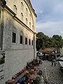 Safranbolu Eski Çarşı 2.jpg
