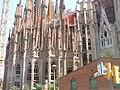 Sagrada Familia011.jpg