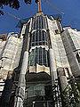 Sagrada Familia Barcelona 433.JPG