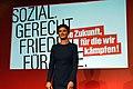 Sahra Wagenknecht bei der Bundestagswahl 2017 Wahlabend Die Linke (Martin Rulsch) 35.jpg
