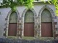 Saint-Aignan - chapelle Sainte-Tréphine (10).JPG