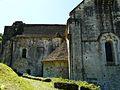 Saint-Amand-de-Coly église (4).JPG