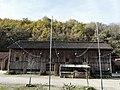 Saint-Amand-de-Coly séchoir tabac (1).jpg