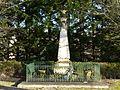 Saint-Amand-de-Vergt monument aux morts.JPG