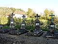 Saint-Antoine-d'Auberoche cimetière tombes (2).JPG